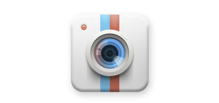PicLab, el nuevo intimo amigo de Instagram.
