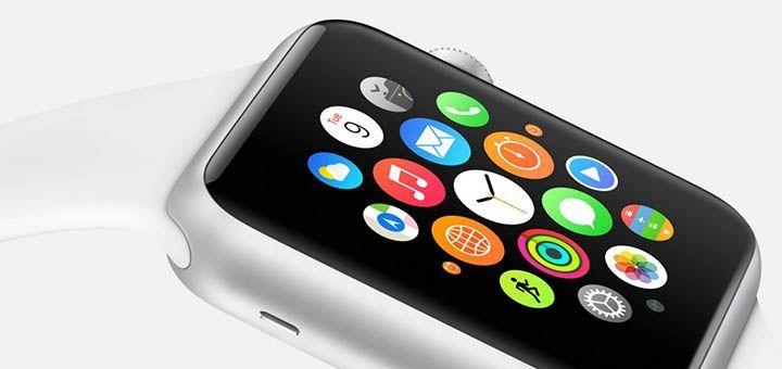 10 apps para Apple Watch que no pueden faltar en tu muñeca.