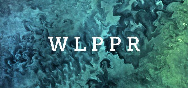 WLPPR + 5 consejos para un wallpaper perfecto!