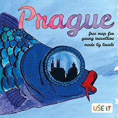 USE-IT Prague
